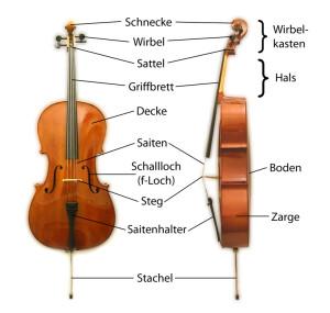 Cello_Uebersicht_Teile