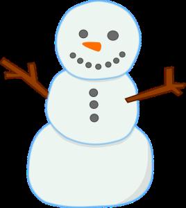 snow-man-1106004_960_720